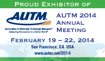 http://sherwood-autm.informz.net/sherwood-autm/data/images/2014electronicexhibitorbadge.jpg